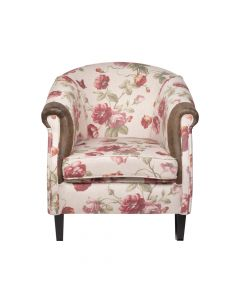 LAZY NEW ROSES, OFFWHITE