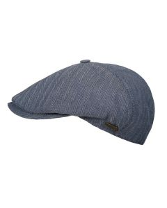 SOCCO CAP, BLUE