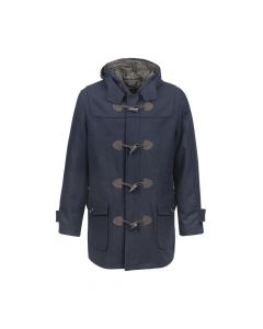 MC KINLEY MONTY COAT , NAVY