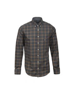 SHIRT FLANNEL, ANTRA