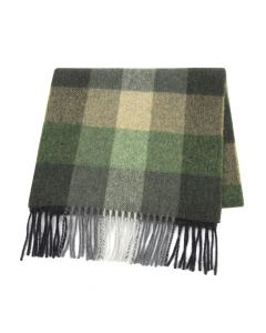 SCARF 528, DIVERS