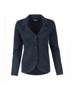 LADIES JACKET PERNILLA, NAVY