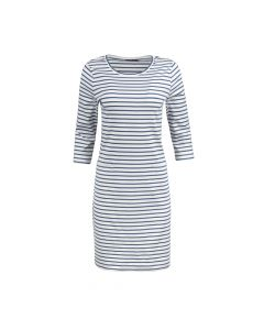 DRESS STRIPE, NAUTICAL