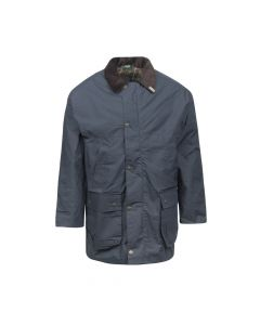 JACKET COUNTRYMAN PADDED, NAVY