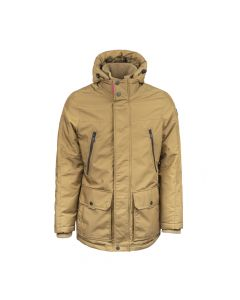 MENS JACKET PERBOL, CAMEL